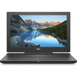 Dell Inspiron 7577 (i757161S3DL-418)