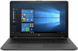 HP 250 G6 (1XP19ES) Dark Ash