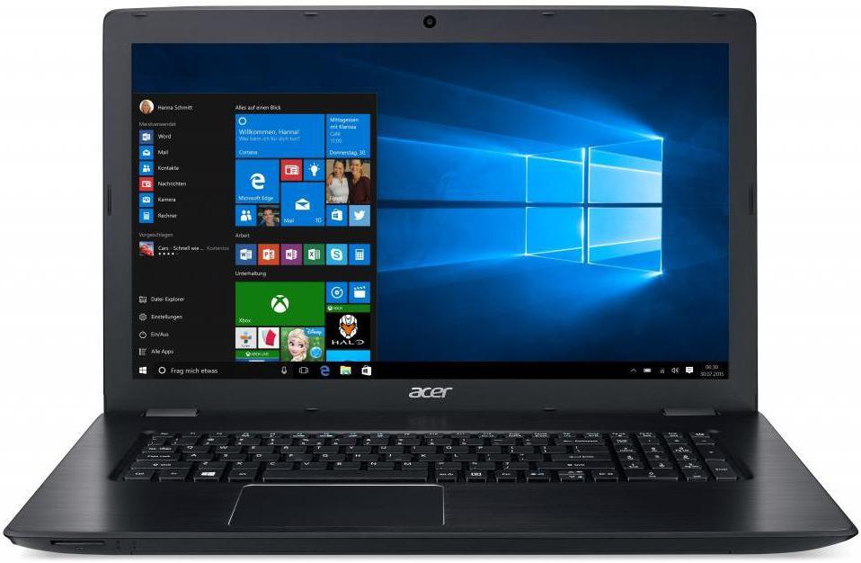 Acer Aspire E 17 E5-774G-364G (NX.GG7EU.038)