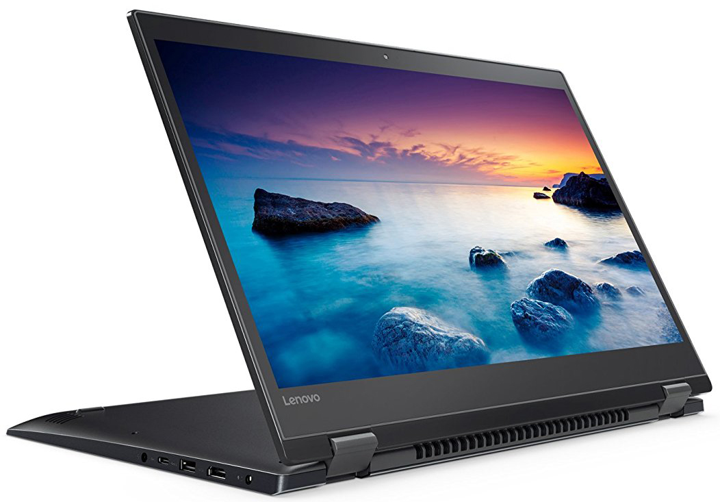 Lenovo FLEX 5 15 (80KB0005USX)