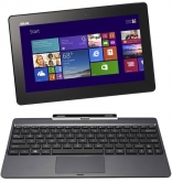 ASUS Transformer Book T100TAM (T100TAM-BING-DK016B) Gray Metal