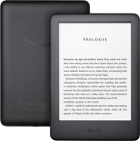 Amazon Kindle 10th Gen. 2019 Black 8Gb