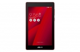 ASUS ZenPad C 7.0 16GB (Z170CG-1C047A) Red