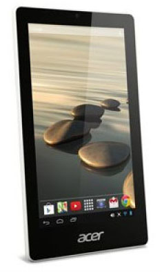 Acer Iconia One 7 (B1-740) NT.L4EAL.001 - ITMag