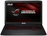 ASUS ROG G751JT (G751JT-DH72)
