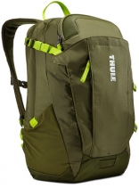 "Backpack THULE EnRoute 2 Triumph 15"" Daypack (Drab)"