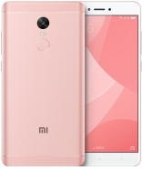 Xiaomi Redmi Note 4x 3/32GB Pink