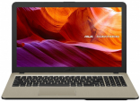 ASUS VivoBook 15 X540NA Chocolate Black (X540NA-GQ008)