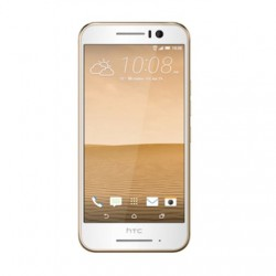 HTC One S9 (Gold) - ITMag