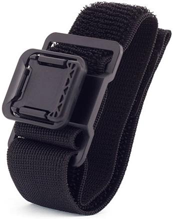 Наручный держатель Rock MOC Kits Series (Черный)