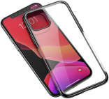 Baseus Shining Case for iPhone 11 Pro Black (ARAPIPH58S-MD01)