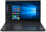 Lenovo ThinkPad E15 Black (20RD003KRT)