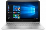 HP ENVY 13-y013cl (X7U84UA)