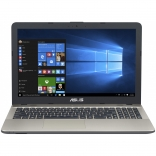 ASUS VivoBook Max X541UV (X541UV-XO086D) Chocolate Black (90NB0CG1-M01020)