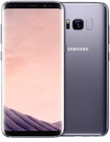 Samsung Galaxy S8 G950F Single Sim 64GB Gray