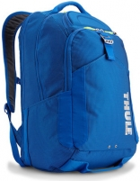 Backpack THULE Crossover 32L (TCBP-417) Cobalt