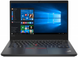 Lenovo ThinkPad E14 (20RA000WRT)