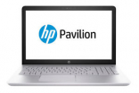 HP Pavilion 15-cs0072wm (4AL57UA)