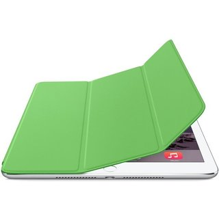 Apple iPad Air 2 Smart Cover - Green MGXL2 - ITMag