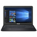 ASUS X556UQ (X556UQ-DM986D) Dark Brown
