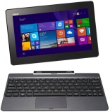 ASUS Transformer Book T100TAM (T100TAM-DK004B) Gray Metal
