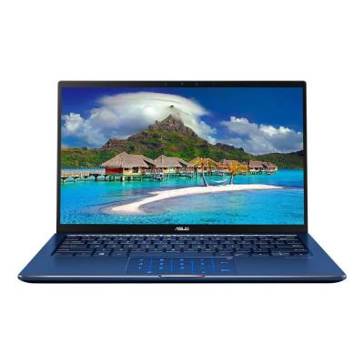 ASUS ZenBook Flip 13 UX362FA (UX362FA-EL142T)