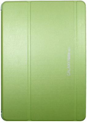 Чехол Samsung Book Cover для Galaxy Tab 3 10.1 P5200/P5210 Green