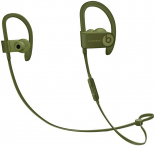 Beats by Dr. Dre Powerbeats3 Wireless Turf Green (MQ382)