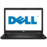 Dell Latitude 5580 (N024L558015EMEA_U) Black