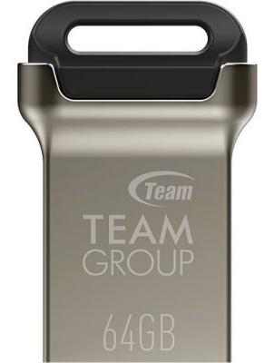 TEAM 64 GB C162 (TC162364GB01)