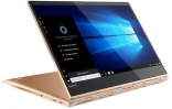 Lenovo YOGA 920-13IKB (80Y7006RPB) Copper