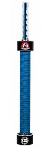 starbuzz Электронный кальян E-Hose Starbuzz (синий)