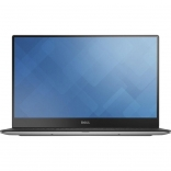 Dell XPS 13 9360 (X358S1NIW-60R)
