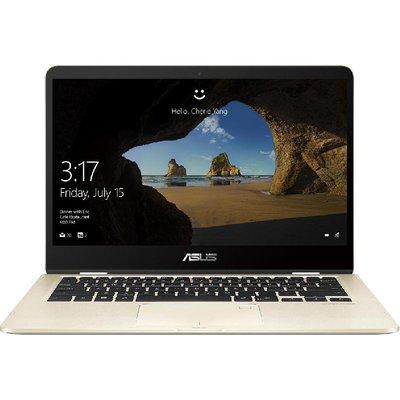 ASUS ZenBook Flip 14 UX461UA (UX461UA-E1117T)