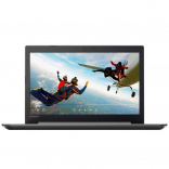 Lenovo IdeaPad 320-15 (80XR00V5RA) Grey