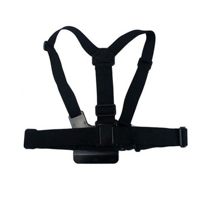 Купить Крепление EGGO на грудь для GoPro Hero 1/2/3/3+/4 Chest Mount Harness