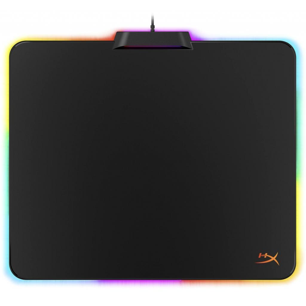 Купить Аксессуары к ноутбукам, Коврик для мыши HyperX FURY Ultra M (HX-MPFU-M)