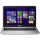 ASUS K501LB (K501LB-DM117T) Dark Blue