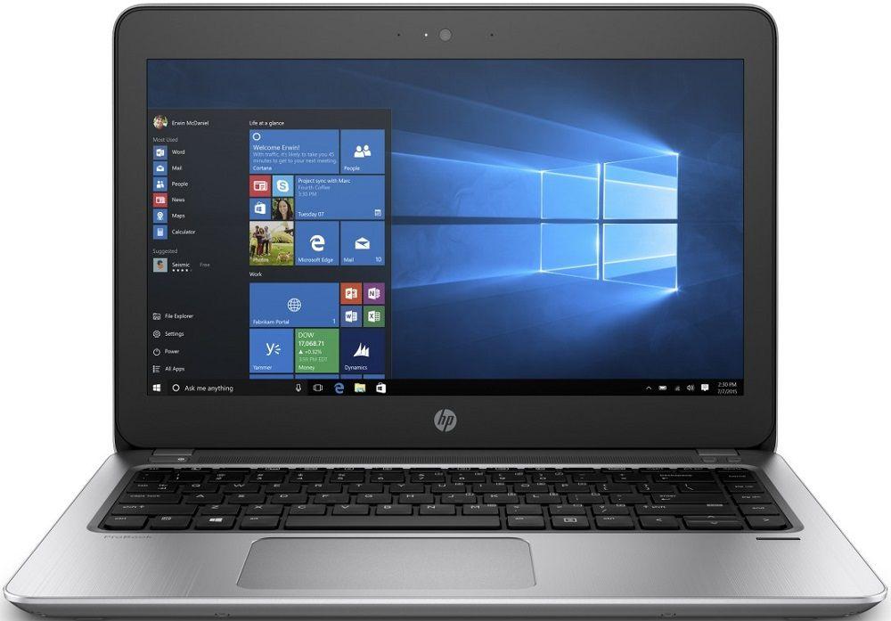 HP ProBook 430 G4 (Y8B46ES)