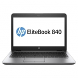 HP EliteBook 840 G4 (Z2V51EA)