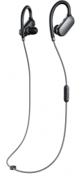 Xiaomi Mi sport Bluetooth headset Black (ZBW4378GL)
