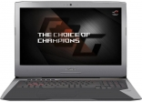 ASUS ROG G752VS (G752VS-RB71)