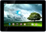 ASUS Transformer Pad TF300T-A1 16GB Blue