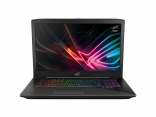 ASUS ROG Strix Scar Edition GL703GM (GL703GM-DS74)