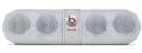 Beats by Dr. Dre Pill 2.0 White (MH822)