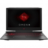 HP Omen 15-ce006nw (1WB25EA)