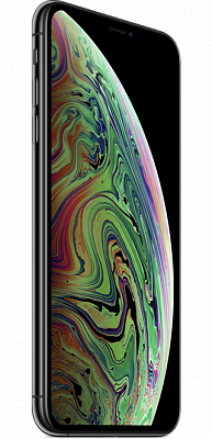 Apple iPhone XS Max 256GB Space Gray (MT682) Б/У (Grade A) - ITMag
