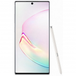Samsung Galaxy Note 10 Plus 12/256GB White (SM-N975FZWD) UA