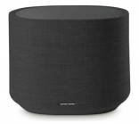 Harman/Kardon Citatione Sub Black (HKCITATIONSUBBLKEU)