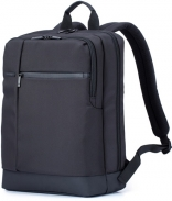 Xiaomi Mi Classic business Backpack / black
